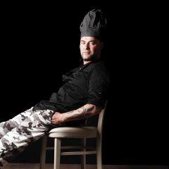 Aiuto Chef